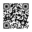 QR_Code (みんなの学校上映会申込み)